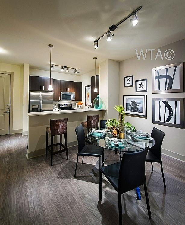 $1561 One bedroom Apartment for rent