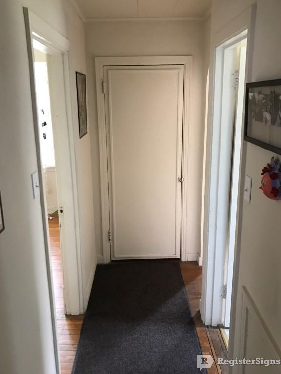 $600 One bedroom Apartment for rent