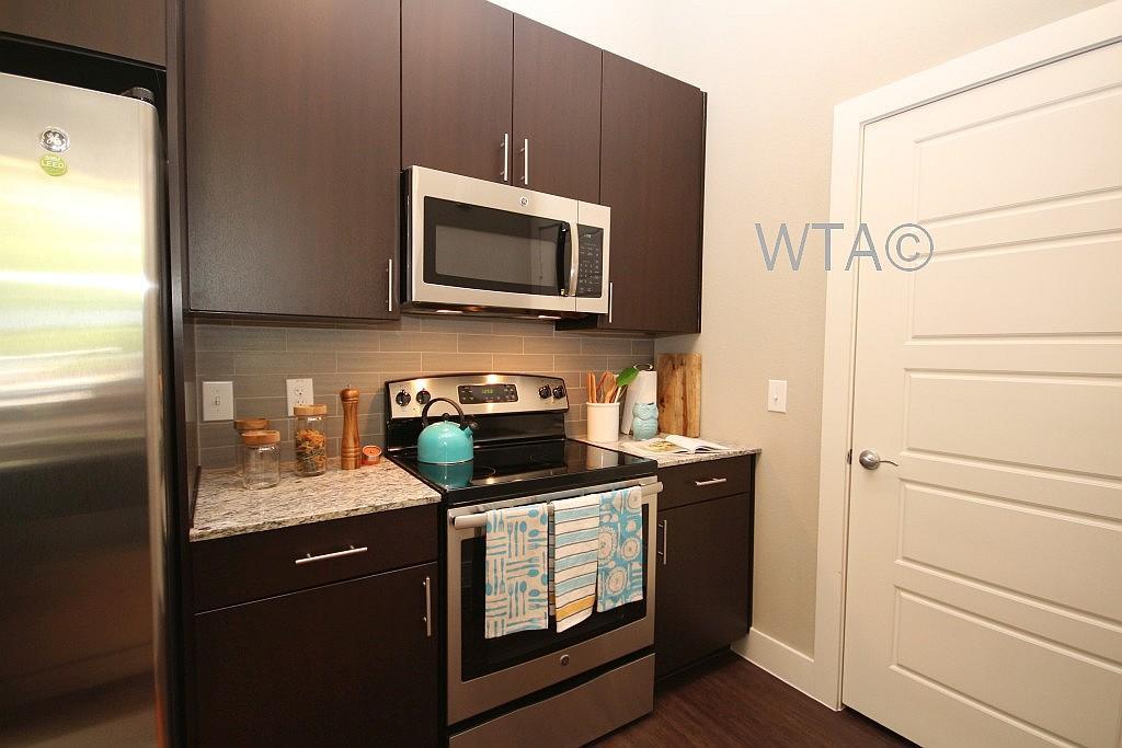 $1317 Studio Apartment for rent
