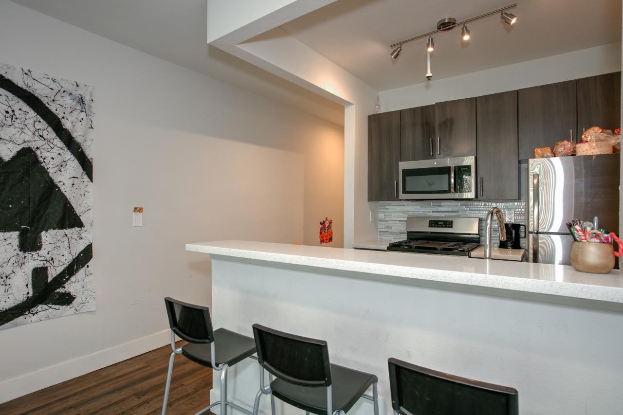 $2785 One bedroom Apartment for rent