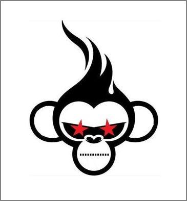 Steel Monkey Dream Shop LLC