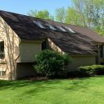 Alpine Roofing, LLC