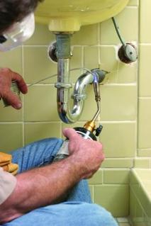 Paramus Plumbing Heating HVAC Sewer & Drain Cleaning LLC