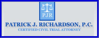 Patrick J Richardson P.C.