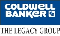 Coldwell Banker The Legacy Group