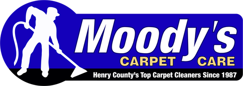 Moody's Carpet Care