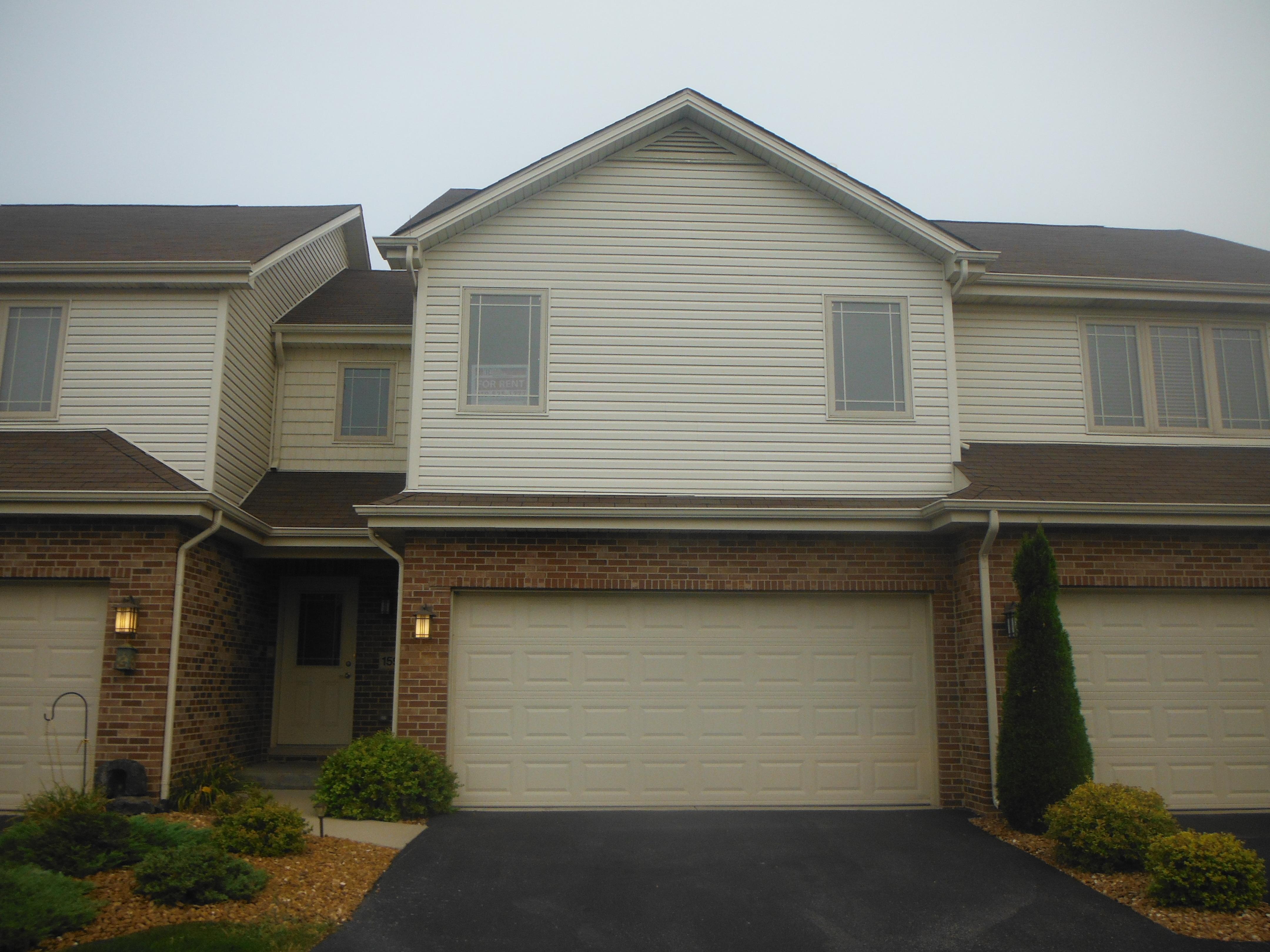 Real Property Management Northwest Indiana