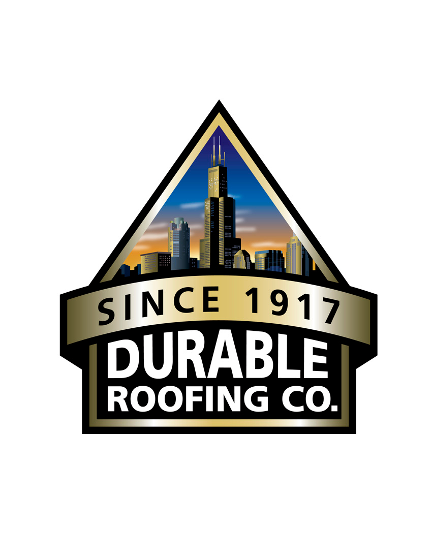 Durable Roofing Company