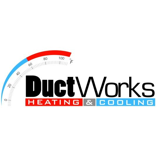 Ductworks Heating and Cooling