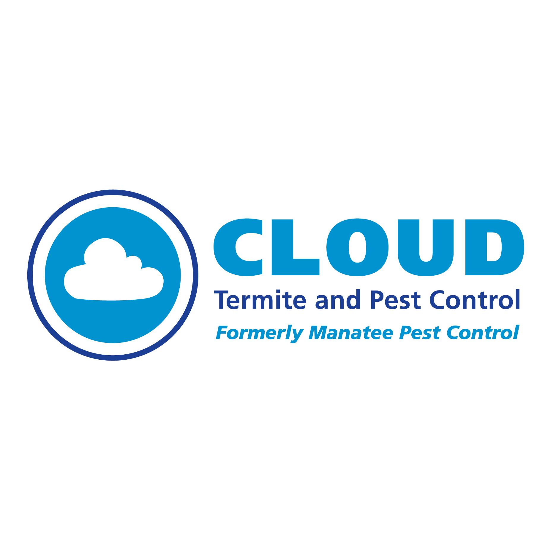 Cloud Termite and Pest Control