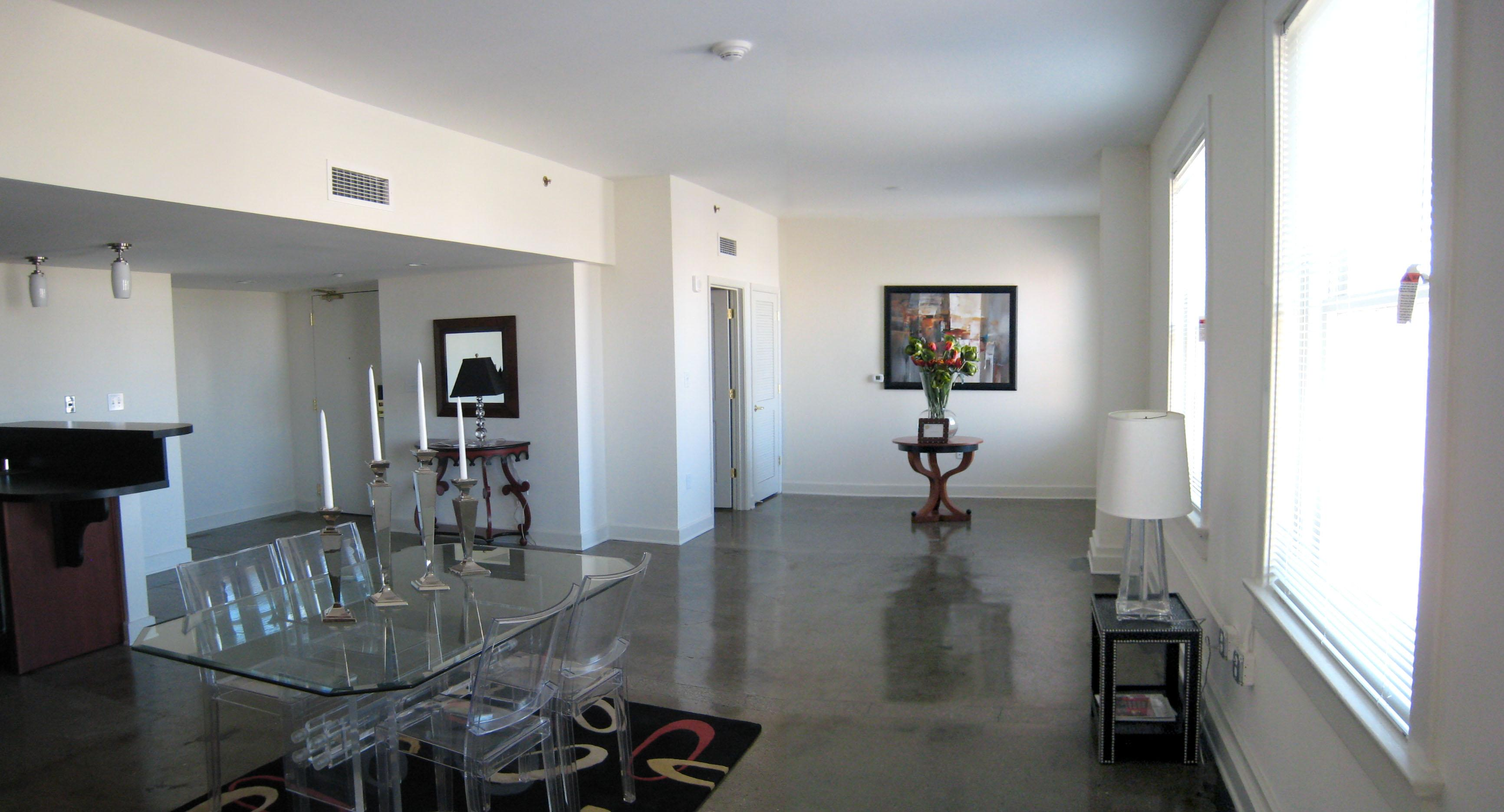 $1100 One bedroom Apartment for rent