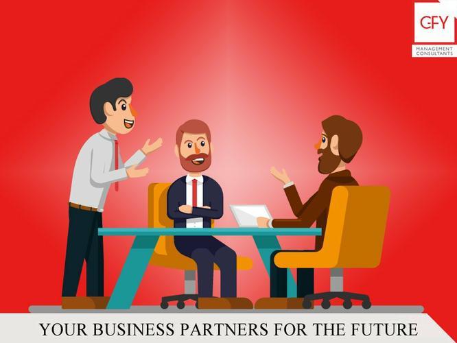Business Setup Consultant Dubai UAE