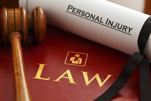 Personal Injury & Criminal Defense! - Free Consultation!  www.hustleandjustice.com - (951) 275-5297