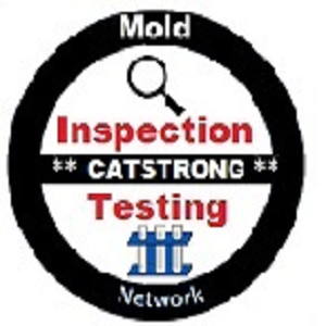 Catstrong Inspections of Georgetown