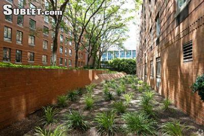 $3675 One bedroom Apartment for rent