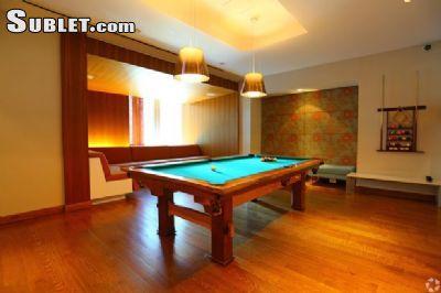 $3100 Studio Apartment for rent