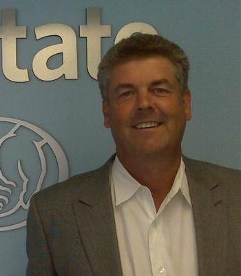 Allstate Insurance: Rex Shreve