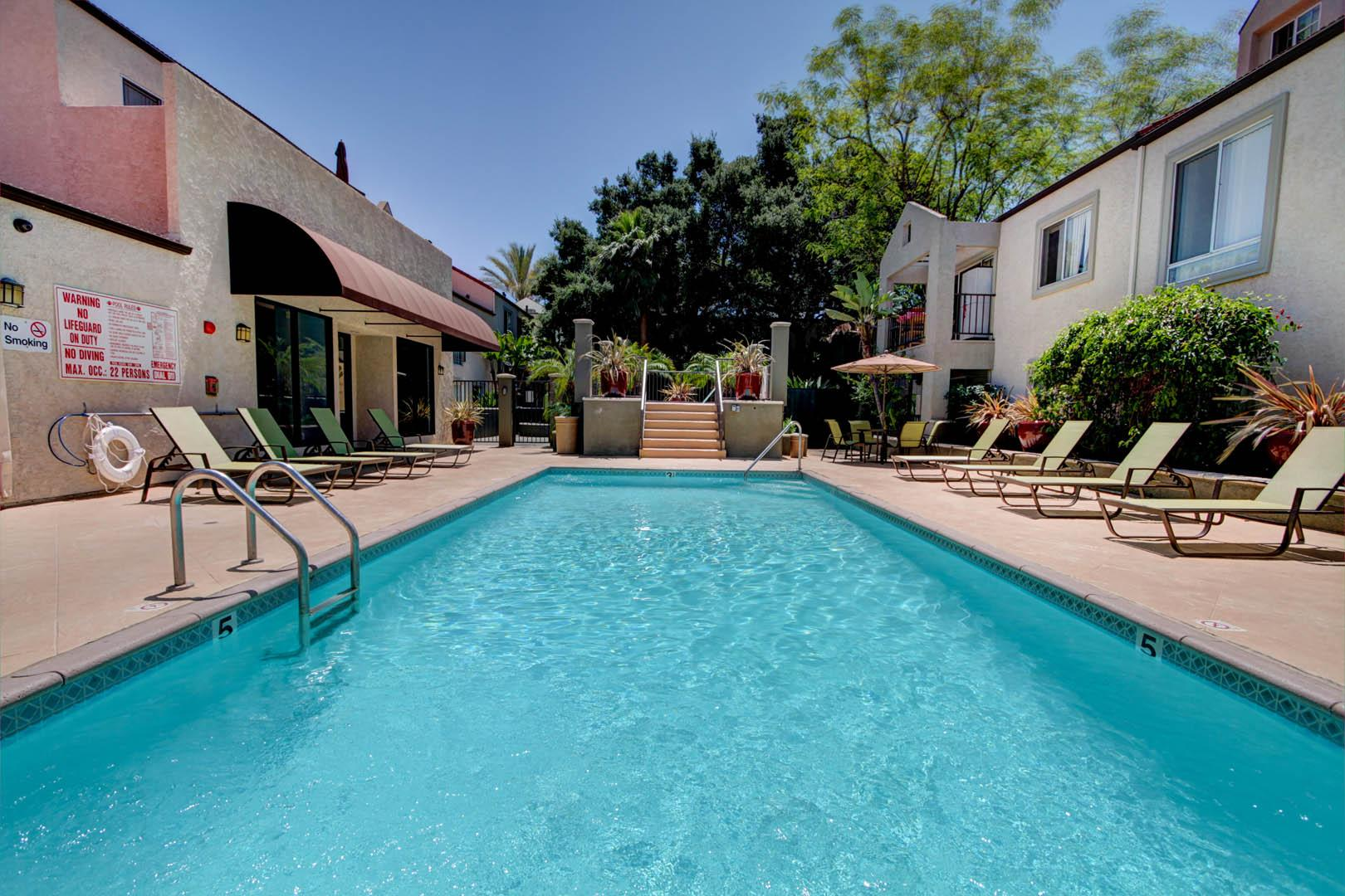 $3840 Two bedroom Apartment for rent