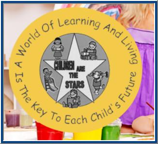 Child Development Program of Fall River