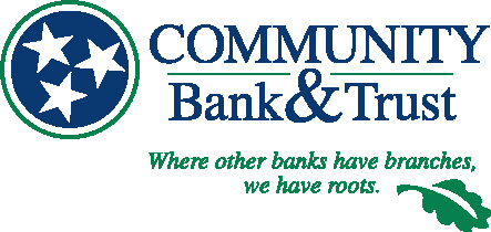Community Bank & Trust (Pleasant View)