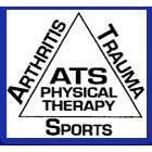 A.T.S Physical Therapy