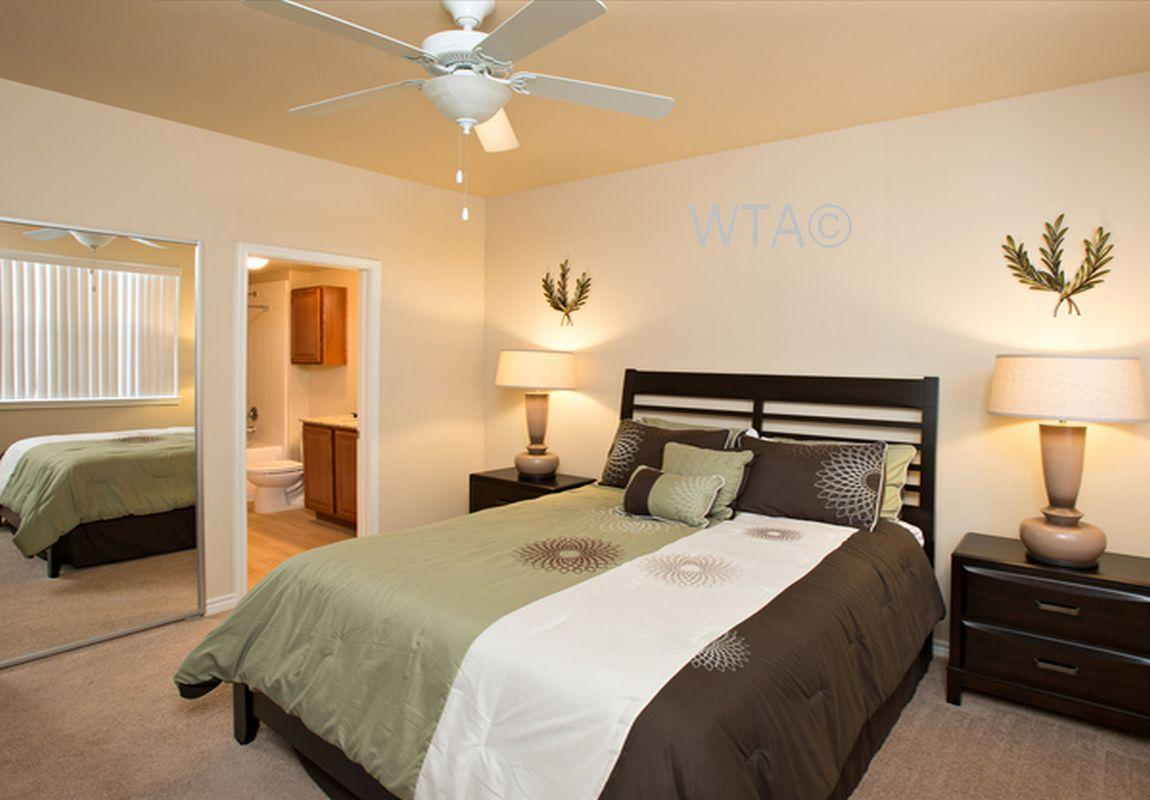 $1177 Two bedroom Apartment for rent