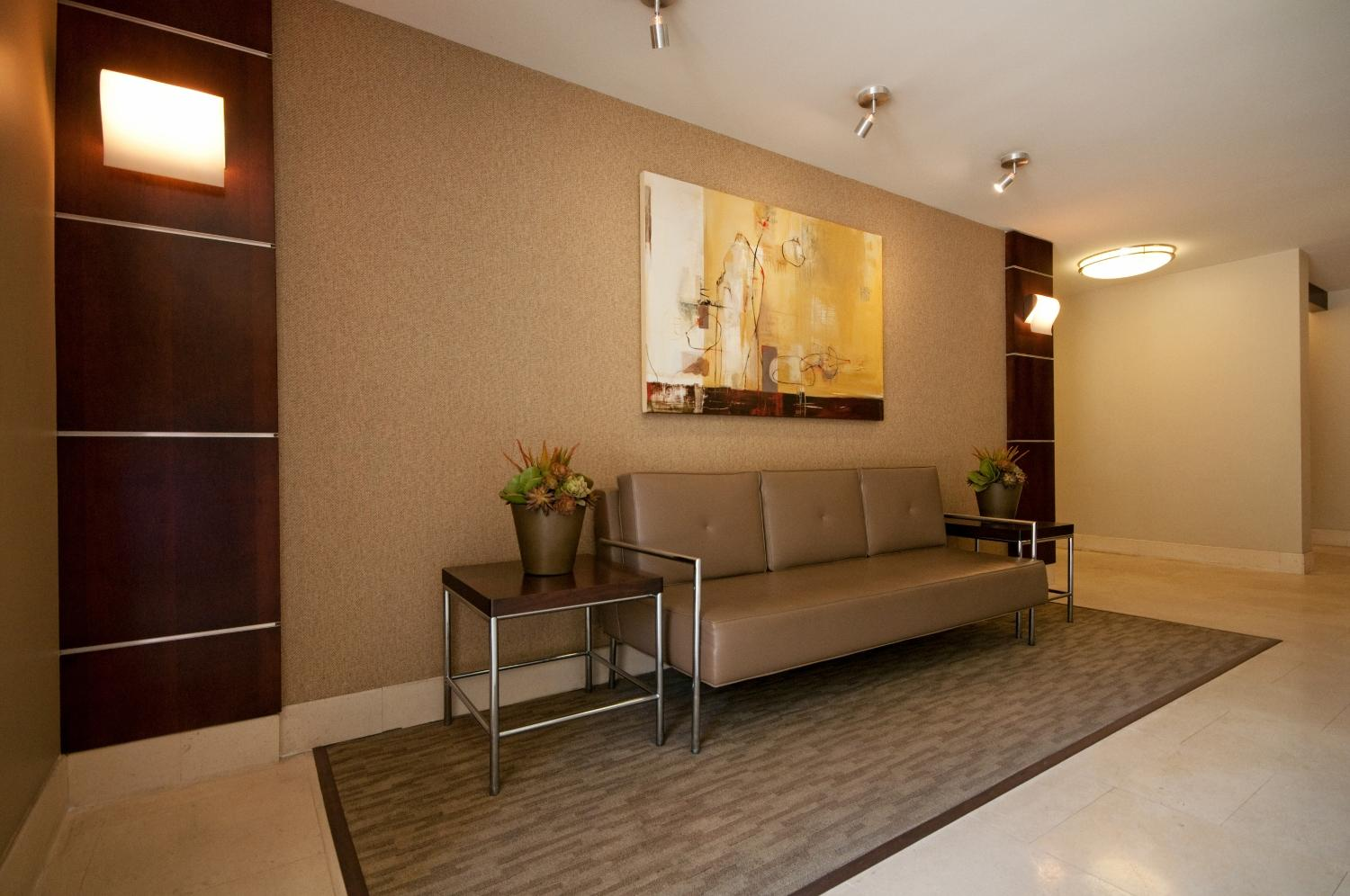 $3770 One bedroom Apartment for rent