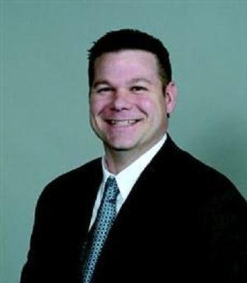 Allstate Insurance: Brad Williams