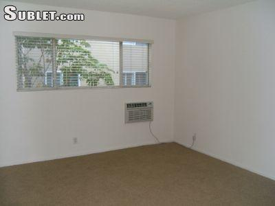 $2695 Two bedroom Apartment for rent