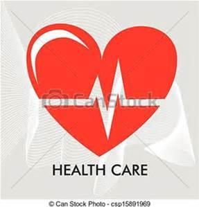 Healthcare – Home office/telecommute