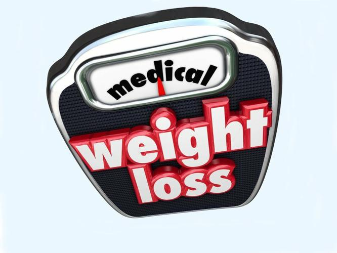 Lose Weight Safely and Effectively