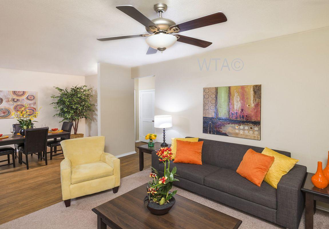 $1612 Three bedroom Townhouse for rent