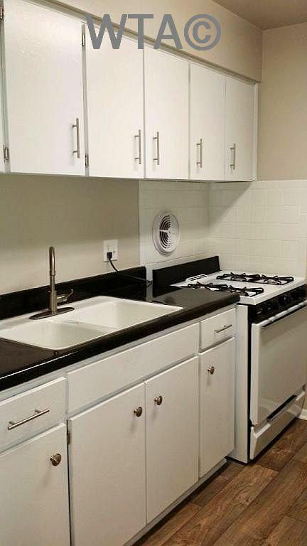 $699 Two bedroom Apartment for rent
