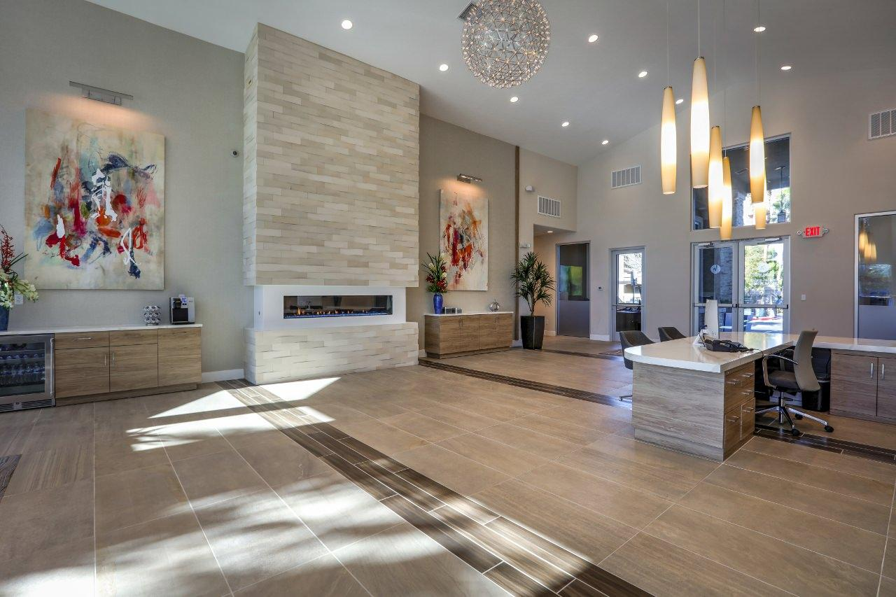 $1870 Three bedroom Apartment for rent