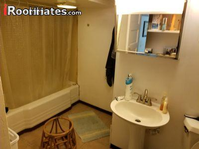 $475 Two bedroom Townhouse for rent