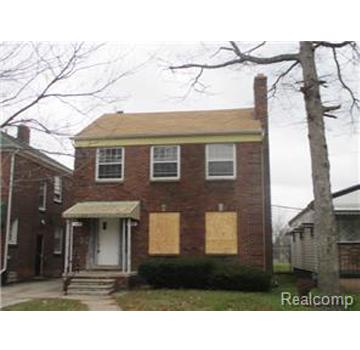We Buy Houses in Metro Detroit, Michigan