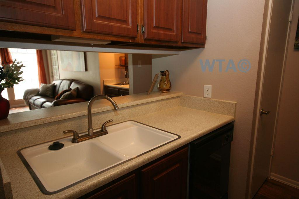 $881 One bedroom Apartment for rent