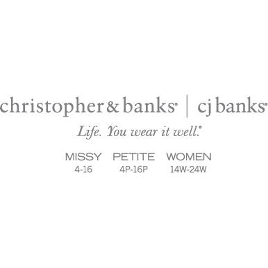 Christopher & Banks