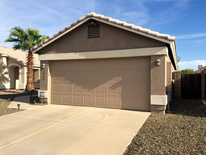 Reduced!  North Glendale 3bd 2ba Upgraded and Updated North of Deer Valley rd