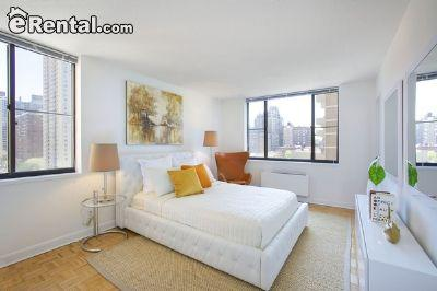 $3889 Two bedroom Apartment for rent