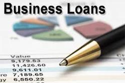 Personal and home loans available here at Malleswaram,Banglore