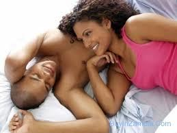 MOST POWERFUL WITH LOVE SPEELS AND BLACK MAGIC DR SSAKAH +27747313190