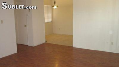 $2045 Three bedroom House for rent