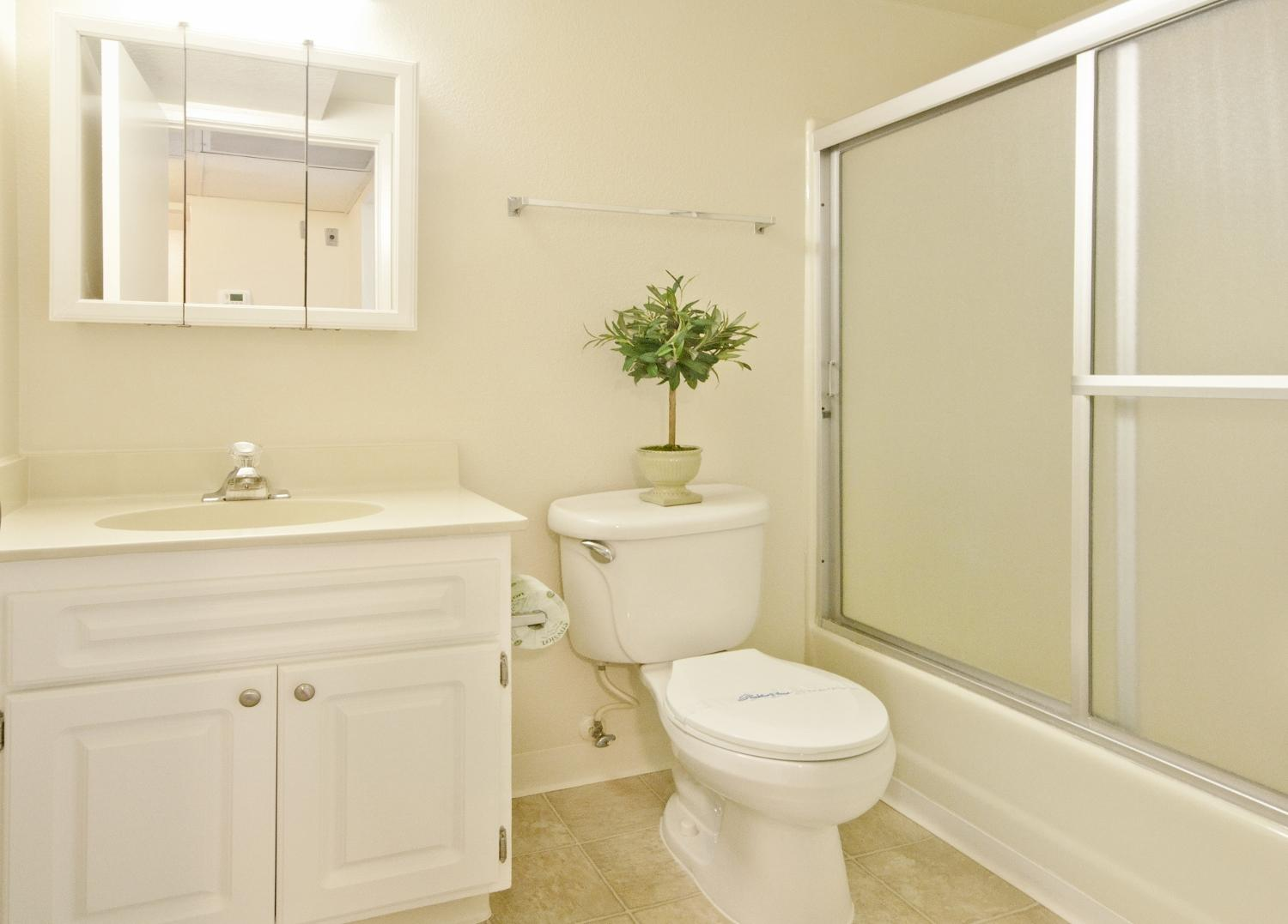 $2870 Two bedroom Apartment for rent