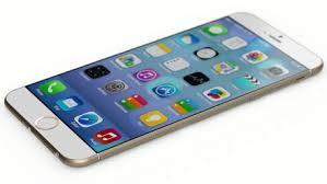 apple iphone5 Screen and LCD Replacement Only $300