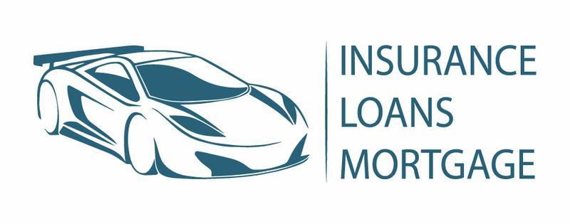 Insurance Loans Mortgage