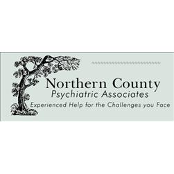 Northern County Psychiatric Associates