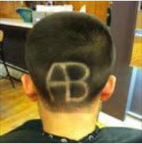 A Cut Above Inc./ The Salon