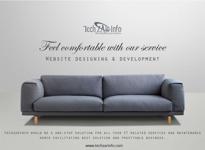 website design company in chennai
