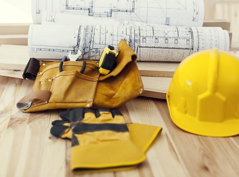 JLCH Construction LLC